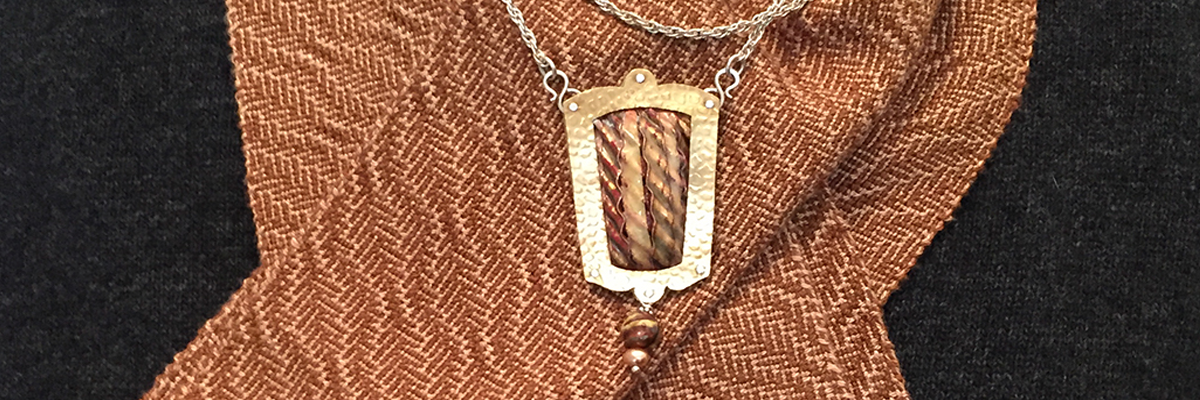 Element Art Jewelry & Weaving